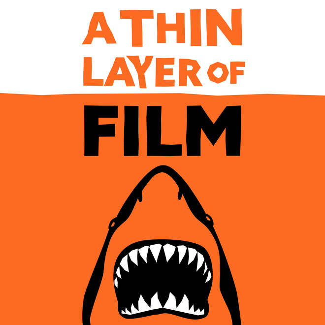A Thin Layer of Film with Heidi Regan