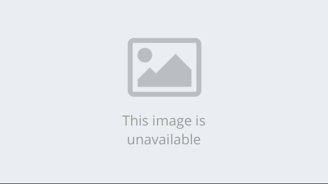 Stereophonics' Adam Zindani, Richard Jones, Kelly Jones and Jamie Morrison