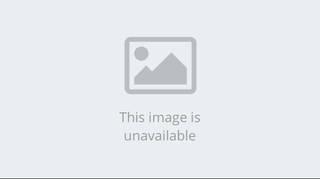 Stereophonics' Adam Zindani, Richard Jones, Kelly Jones and Jamie Morrison
