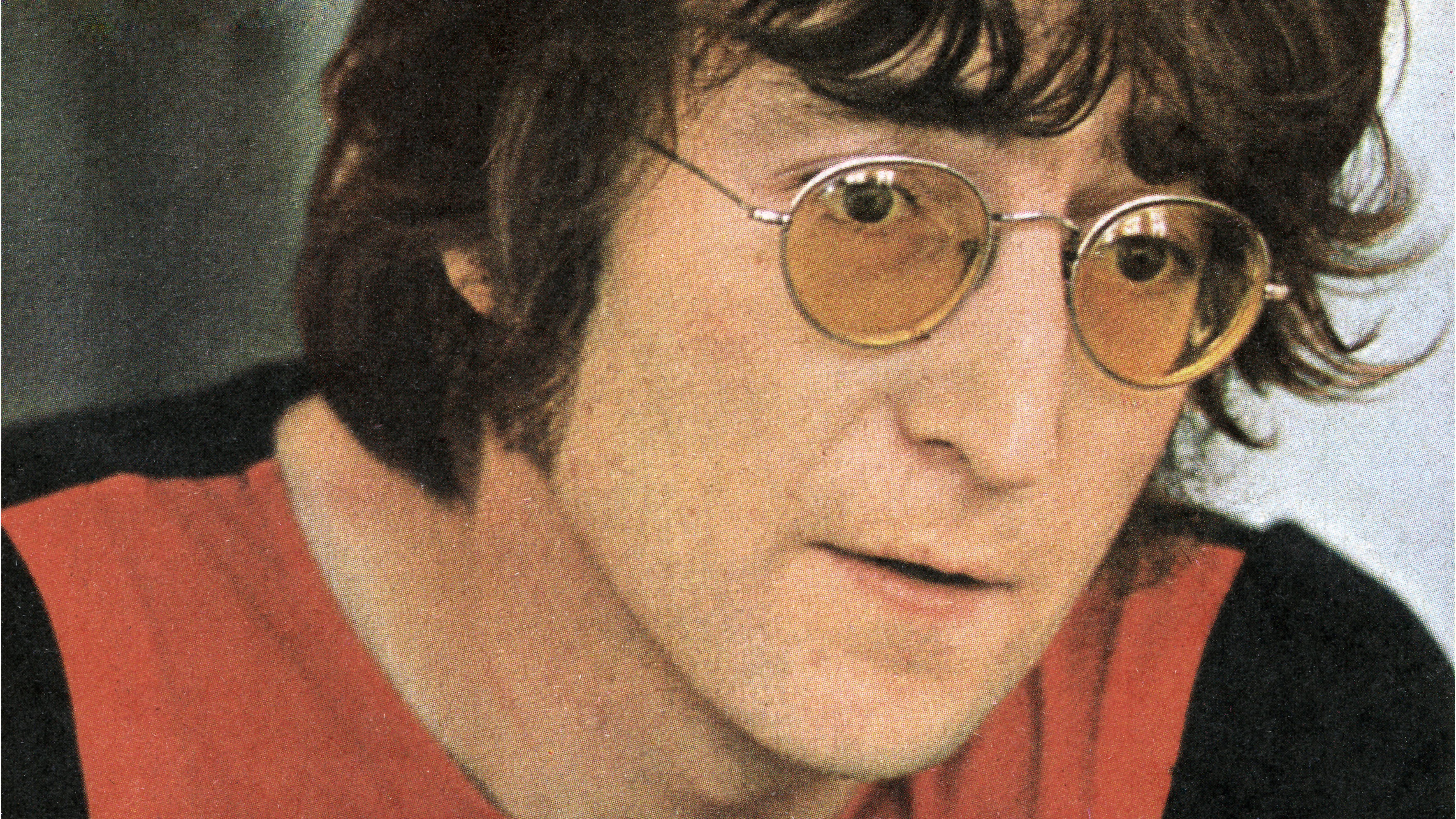 Why John Lennon S Imagine Is More Than Just A Peace Anthem Radio X
