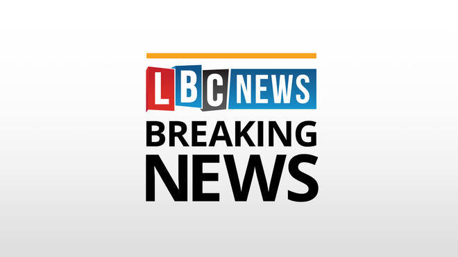 LBC Breaking News