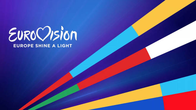 Eurovision: Europe Shine A Light will replace the 2020 Eurovision Song Contest