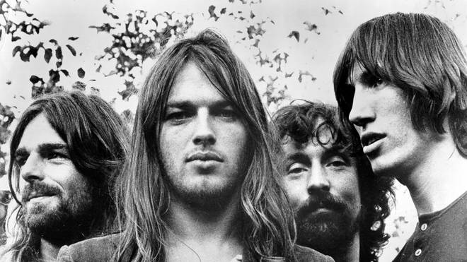 Why Pink Floyd's Wish You Were Here Is Their Saddest Song