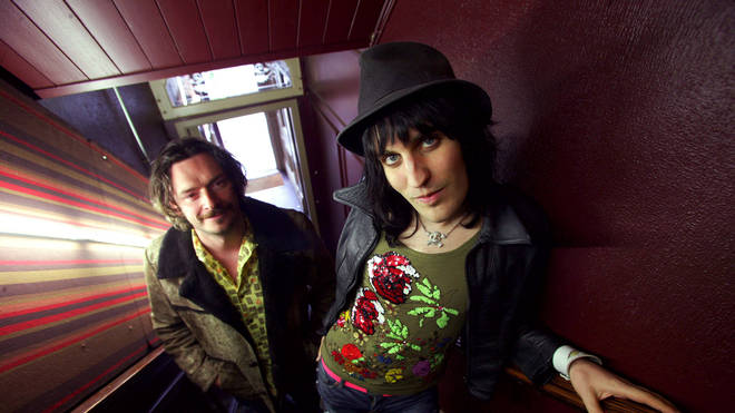 BBC iPlayer has added warnings to classic comedies such as The Mighty Boosh