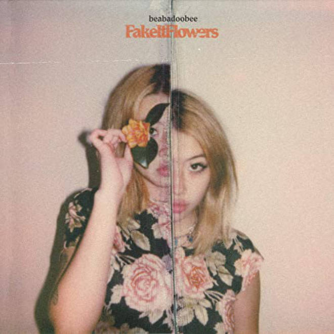 Beabadoobee - Fake It Flowers
