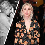 Anais Gallagher shows off photography on Instagram