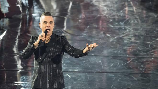 X Factor 2019 Final