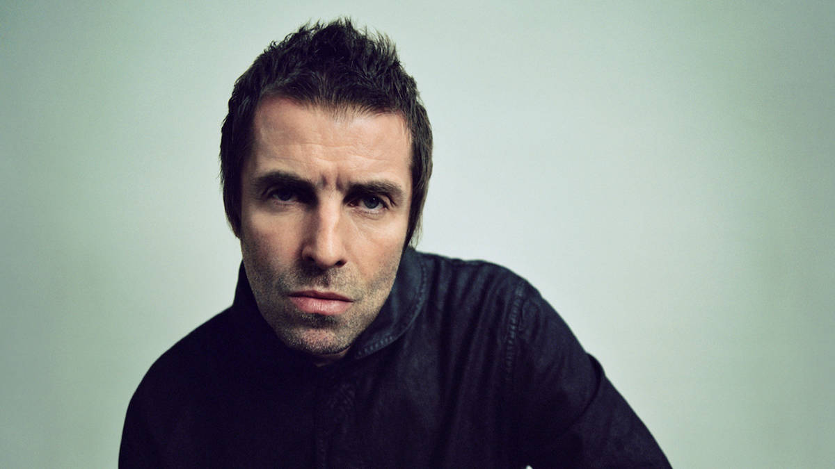 Liam Gallagher and Snow Patrol to headline Isle Of Wight festival 2021