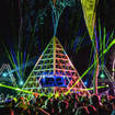 Leicester's Noisily Festival will return in 2021