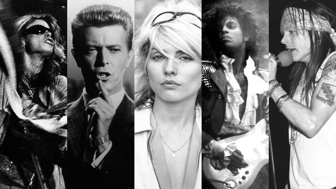 best songs from the movies radio x