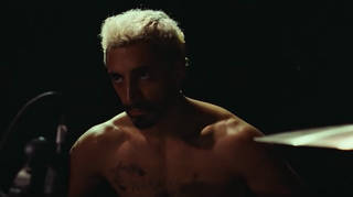 Riz Ahmed stars in Sound of Metal
