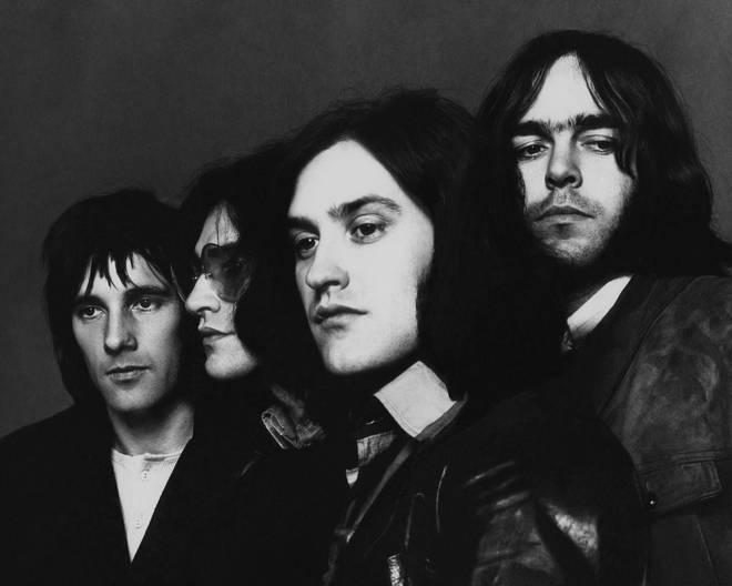 The Kinks, 1970