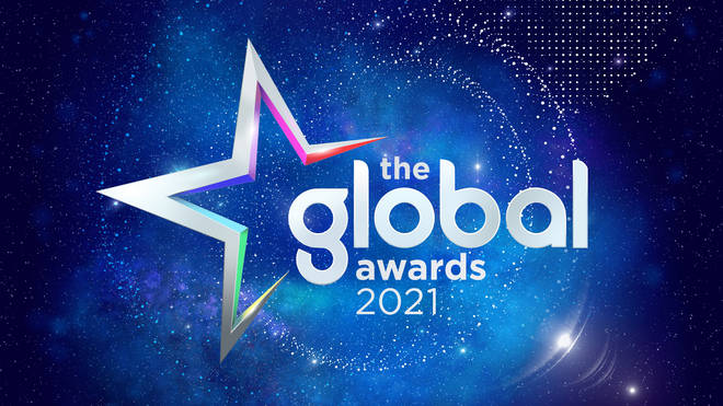 The Global Awards 2021