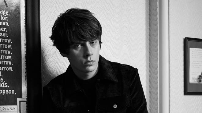 Jake Bugg is among a new wave of acts confirmed for Standon Calling