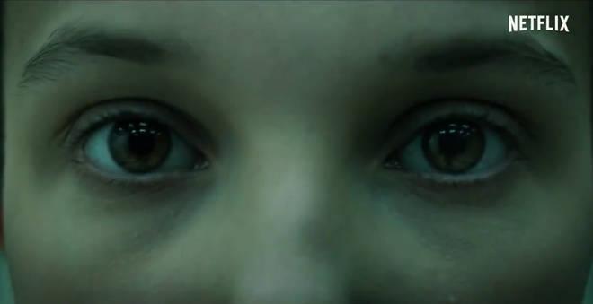Stranger Things shares another season 4 trailer