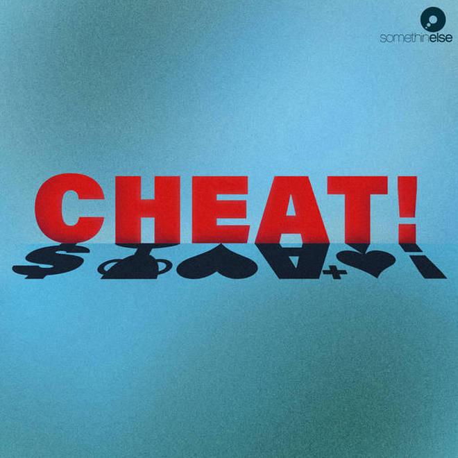 Cheat! podcast