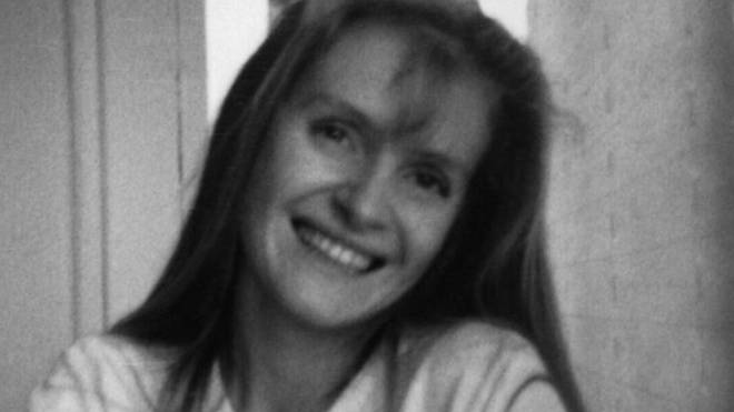 Sophie Toscan du Plantier was brutally murdered outside her holiday home in West Cork
