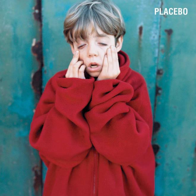 Placebo's debut album, released on 17 June 1996