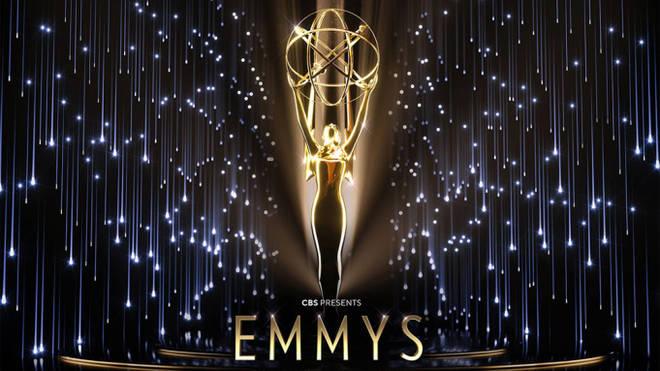 Emmys image