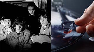 The Stone Roses: ever skipped one of their tracks?
