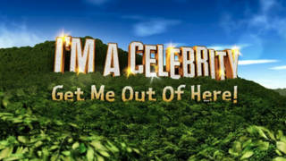 I'm A Celebrity...Get Me Out of Here! returns to Wales for the 2021 series