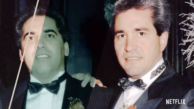 Cocaine Cowboys: The Kings of Miami tells the story of Augusto Falcon and Salvador Magluta