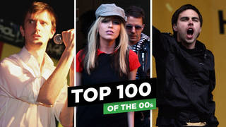 The Rakes, The Ting Tings and Hard-Fi: What are these 00s bands up to now?
