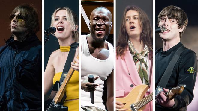 Leeds Festival 2021 highlights
