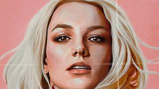 Netflix vs Britney Spears will be released in September