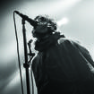 Liam Gallagher will play his biggest solo show to date at Knebworth park on 4 June 2022