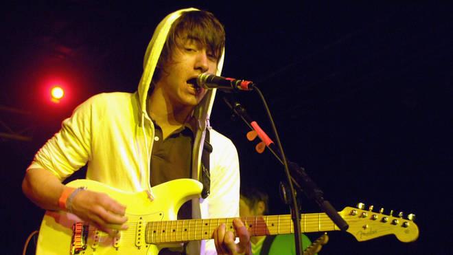 Arctic Monkeys, 2006