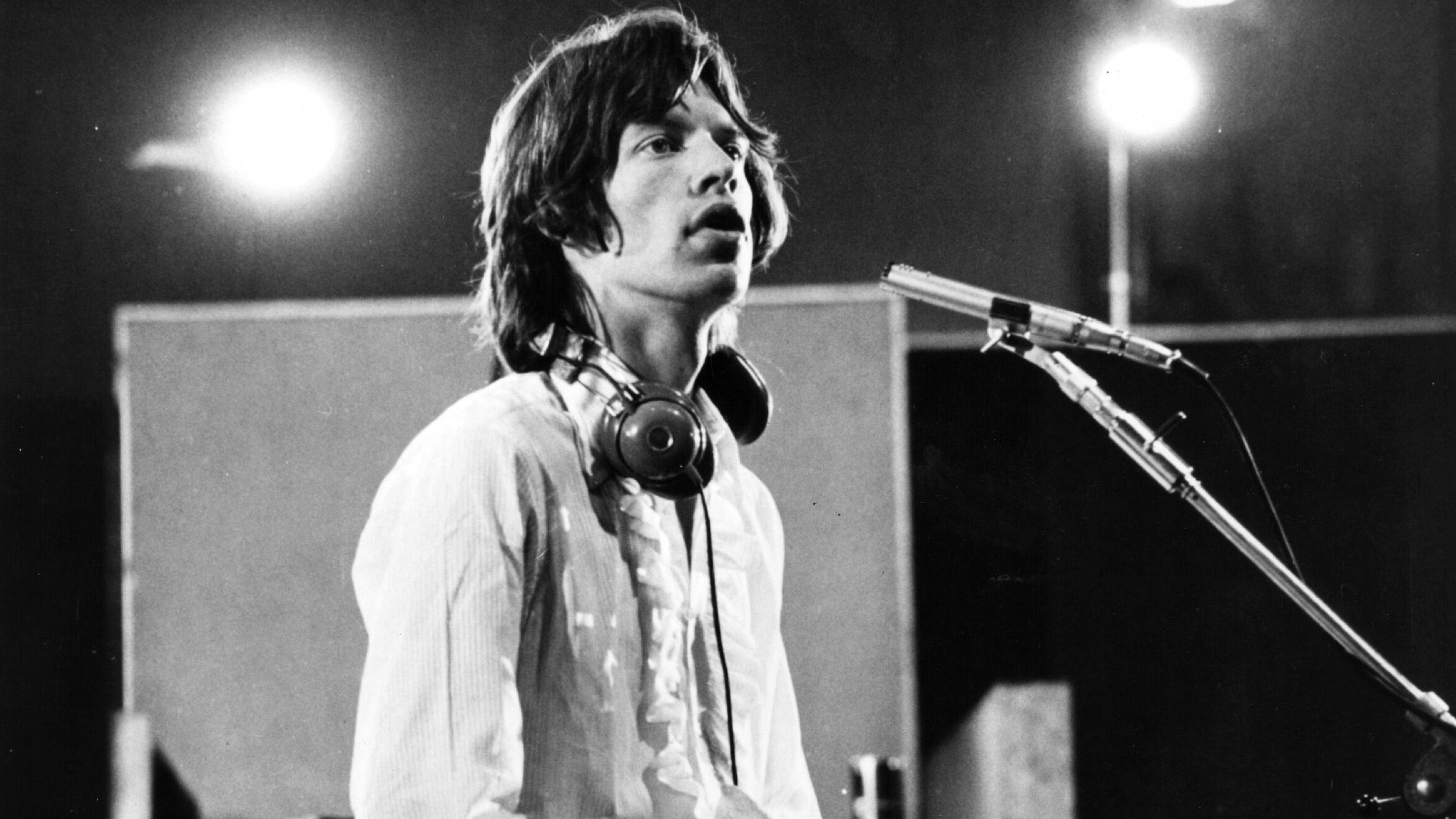 These Isolated Vocal Tracks Will Blow Your Mind - Radio X