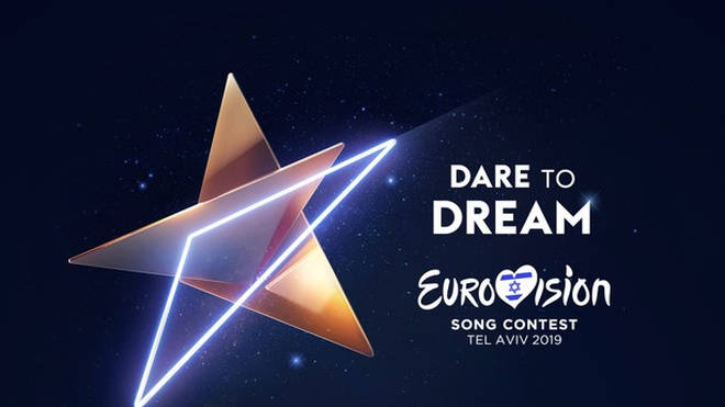 Eurovision Song Contest 2019 image