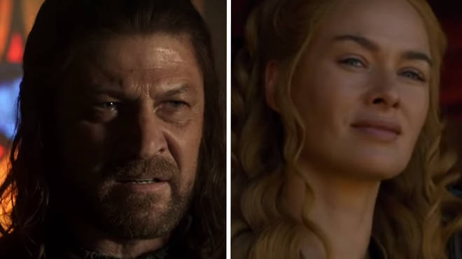Even the most zealous Game of Thrones fan could be forgiven for forgetting how everyone's connected