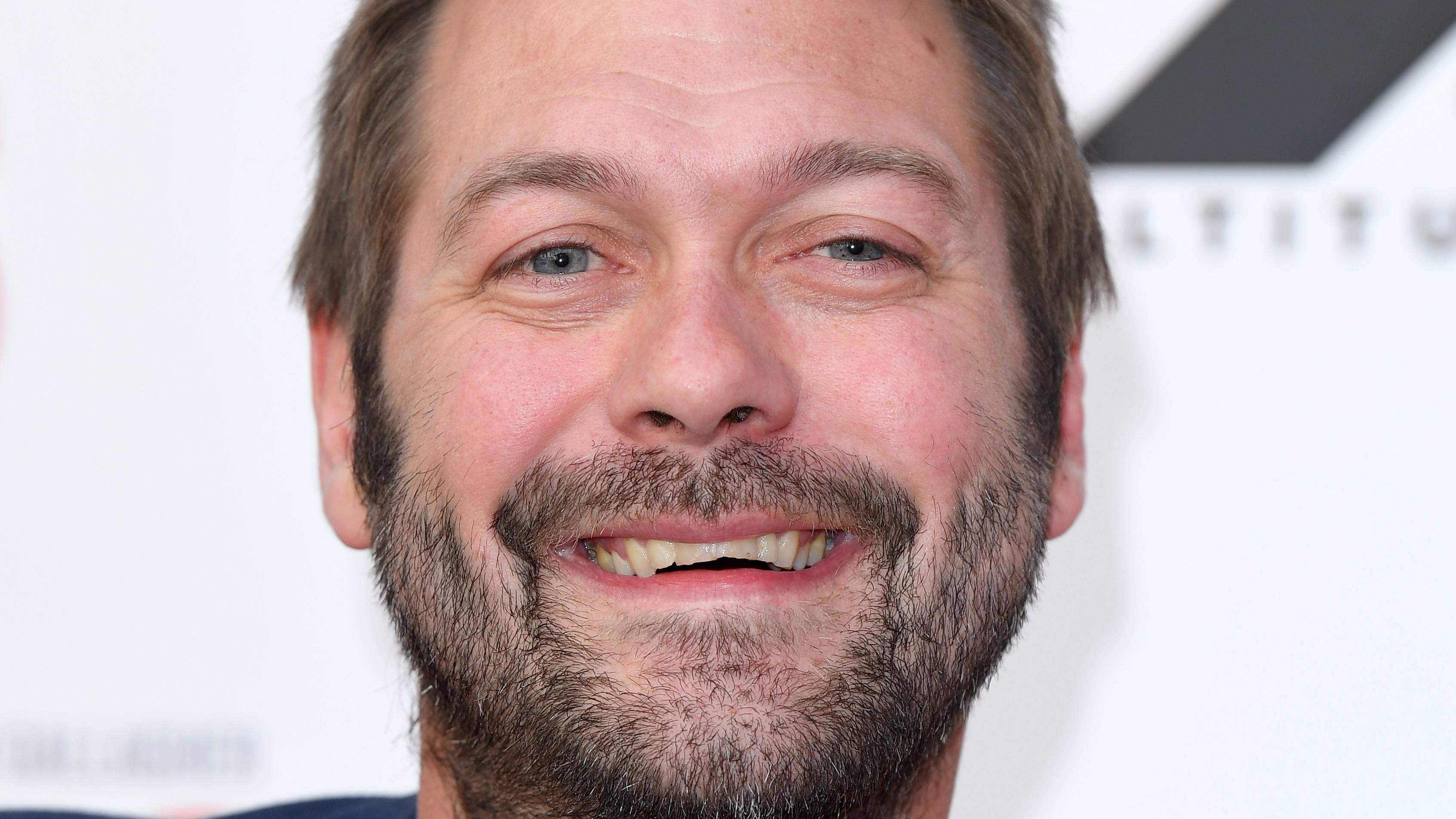 Tom Meighan: Kasabian will record new album in 2020