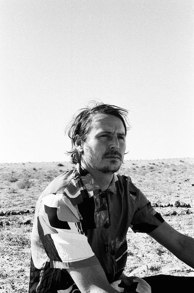 Ben Howard | Listen and Stream Free Music, Albums, New ...