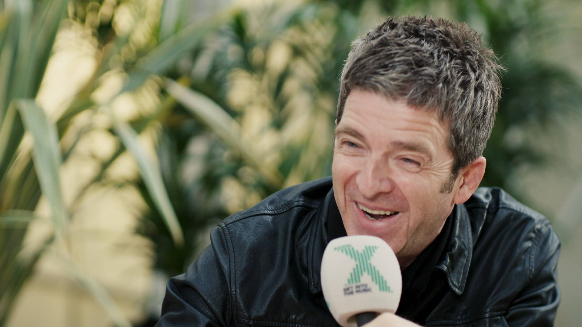 WATCH: What was Noel Gallagher's most expensive mistake?