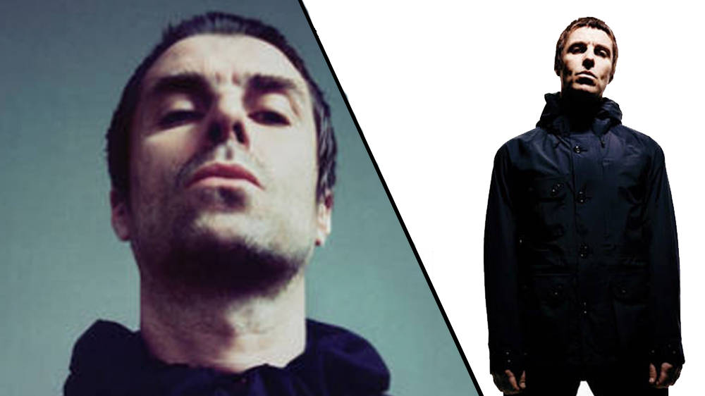 Liam Gallagher at Irish Independent Park: Stage times, support act, setlist and useful info