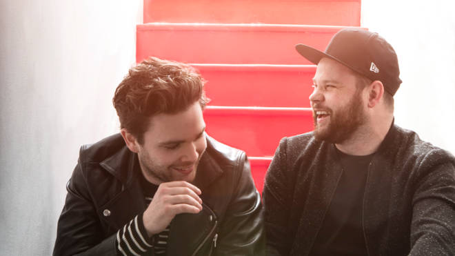 Royal Blood announce new live dates for August 2019