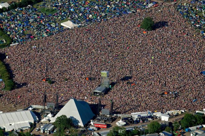 1991 crowd moscow metallica Watch Metallica