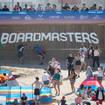 Boardmasters 2018