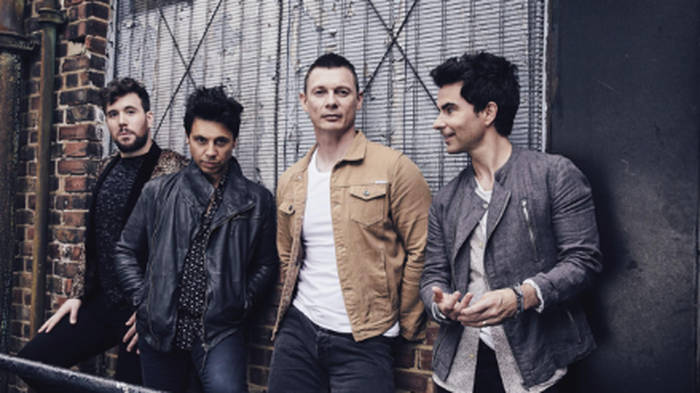 Stereophonics return with Fly Like An Eagle song and reveal details of Kind album