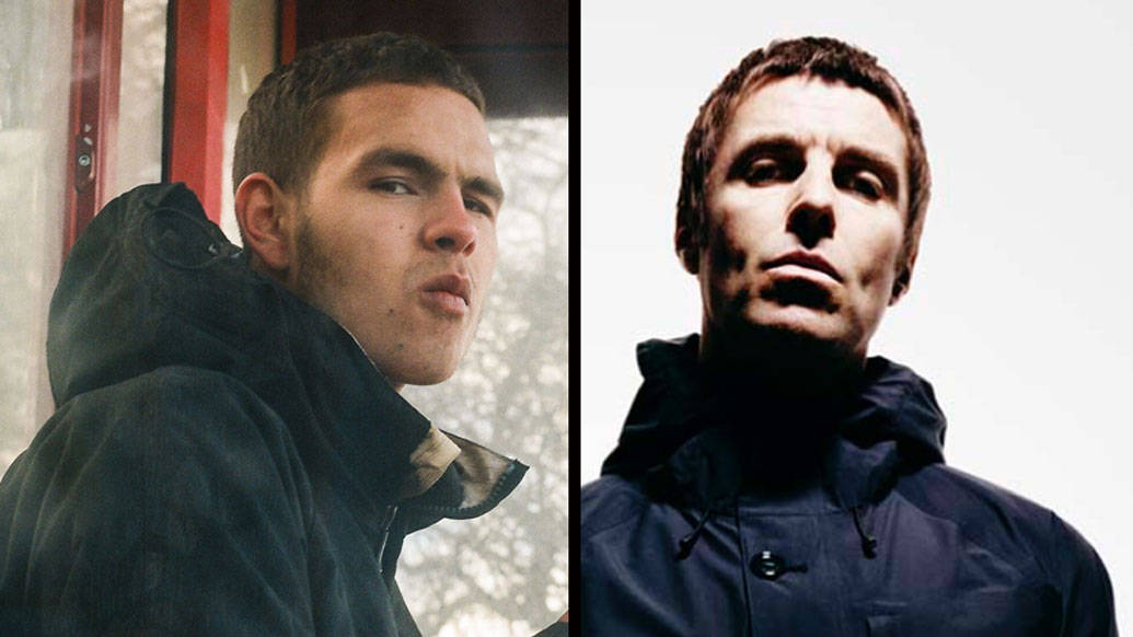 Slowthai: It was heartbreaking to pull out of Liam Gallagher's tour