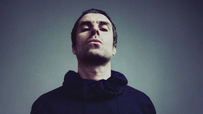 Win the final tickets for Radio X Presents Liam Gallagher & very special guest Sam Fender