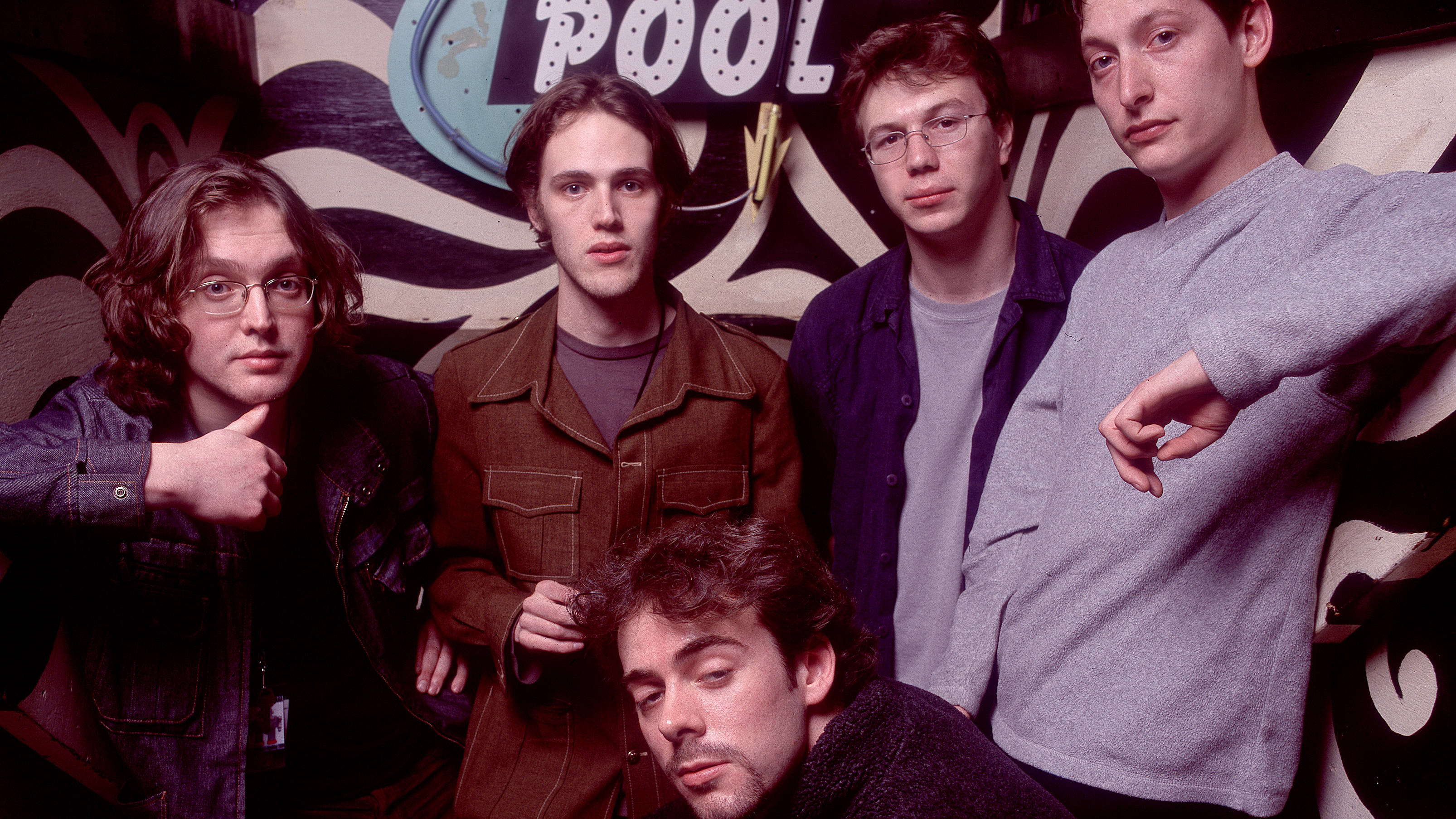 Where are the Mercury Prize winners now?