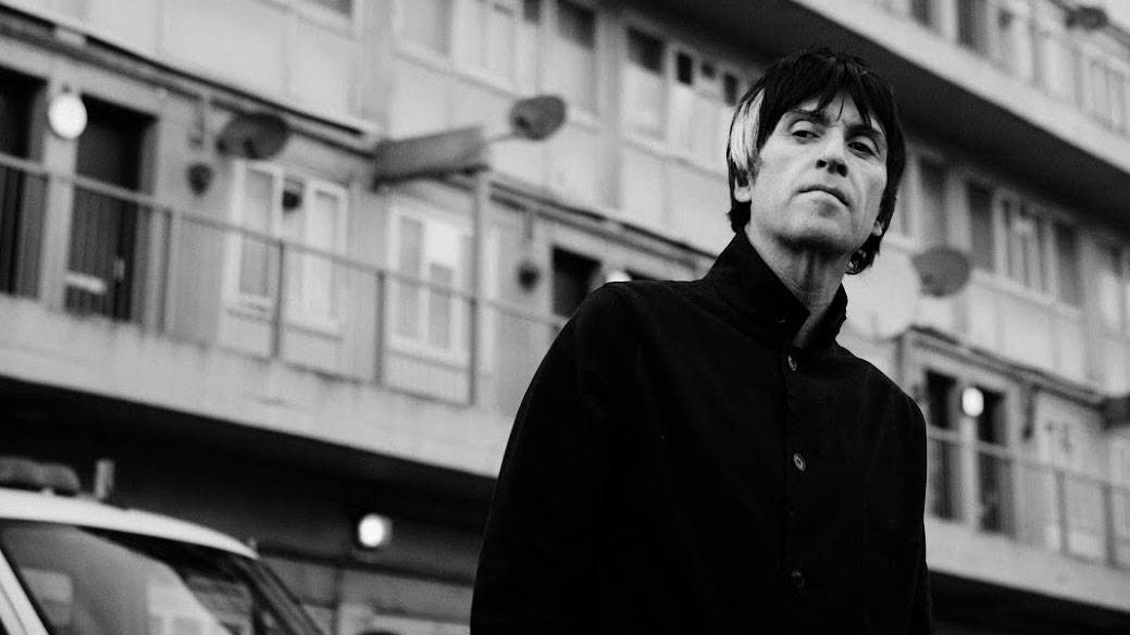 """Nigel Farage on guitar"": Johnny Marr responds to The Smiths reunion rumours"
