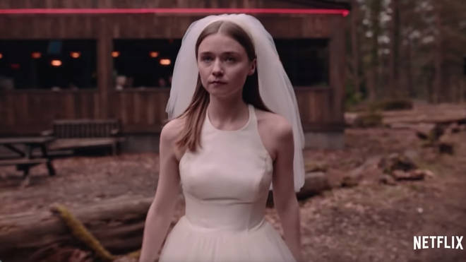 Netflix releases The End of the F****ing World season 2 trailer