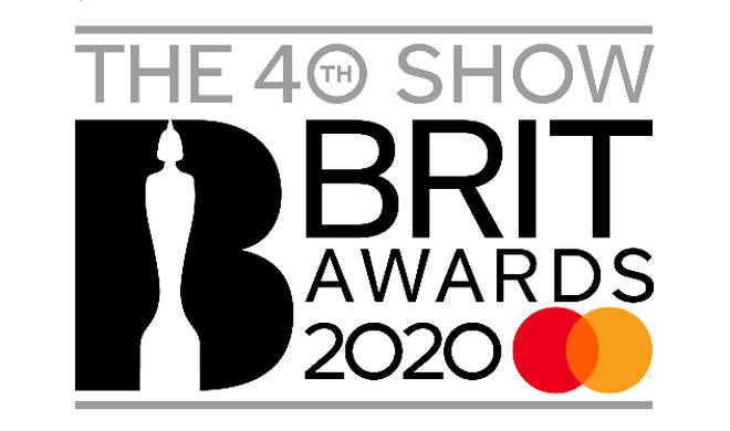 BRIT Awards announce changes for 40th show