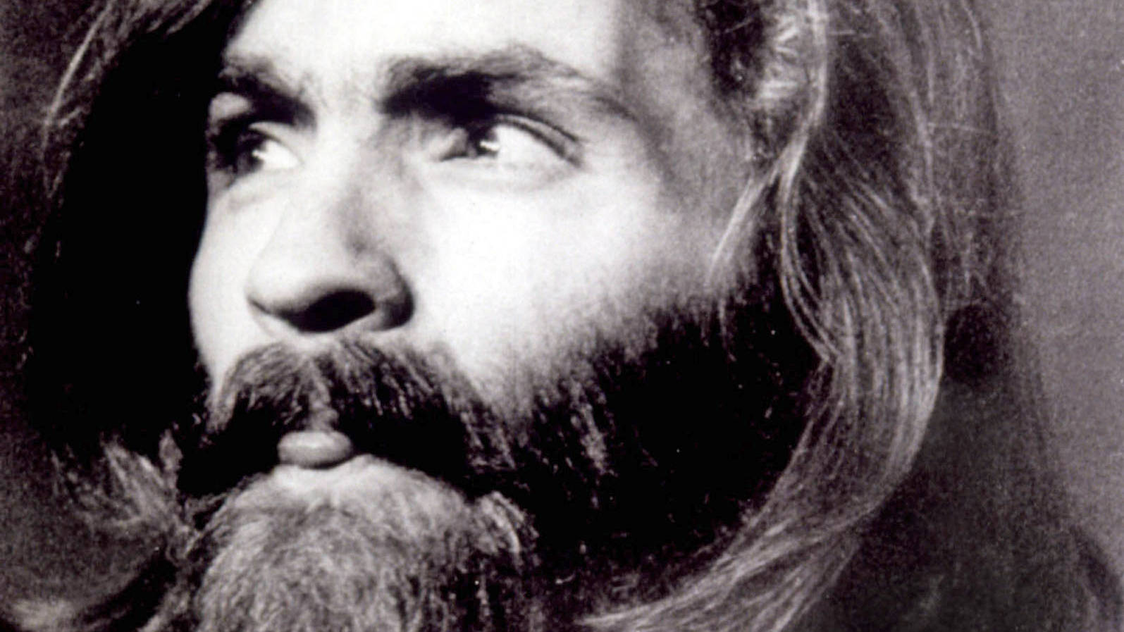 How The Beatles' Helter Skelter influenced Charles Manson