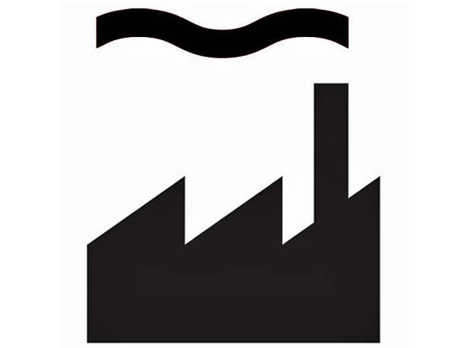 Factory Records logo
